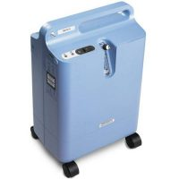 Phillips Oxygen Concentrator Ever Flow Respironic