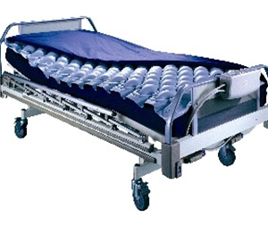 sore prevention easy air taiwan electric hospital patient bed 5 function china