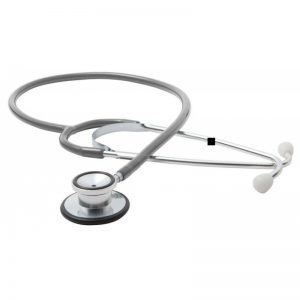 Proscope ™ 670 Dual Head Stethoscope